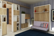 Wall-Bed-25-Armadi