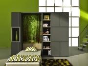 Wall-Bed-26-Armadi