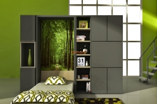 Wall-Bed-26-Armadi