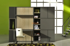 Wall-Bed-27-Armadi