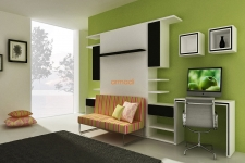 Wall-Bed-28-Armadi