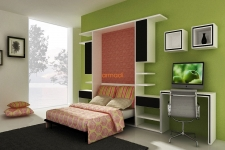 Wall-Bed-29-Armadi