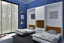 Wall-Bed-30-Armadi