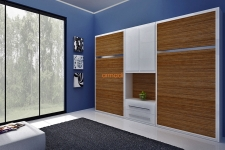 Wall-Bed-31-Armadi