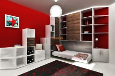 Wall-Bed-32-Armadi