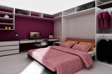 Wall-Bed-35-Armadi