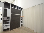 Wall-Bed-(7)-Armadi