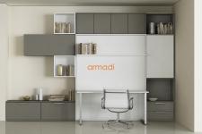 WallBeds-Armadi (1)-Armadi