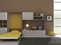 Wall-Bed-63-Armadi