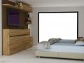 Wall-Bed-133-Armadi