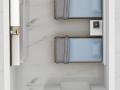 Wall-Bed-144-Armadi