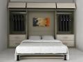 Wall-Bed-67-Armadi