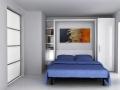 Wall-Bed-69-Armadi