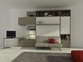 Wall-Bed-72-Armadi
