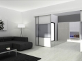 2 wall bed_02-Armadi