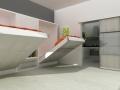 2 wall bed_06-Armadi