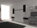 Wall-Bed-62-Armadi