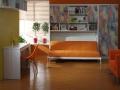 Wall-Bed-01-Armadi