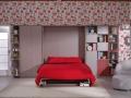 Wall-Bed-03-Armadi