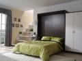Wall-Bed-06-Armadi
