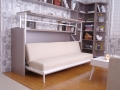 Wall-Bed-12-Armadi