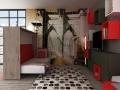 Wall-Bed-15-Armadi