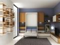 Wall-Bed-18-Armadi