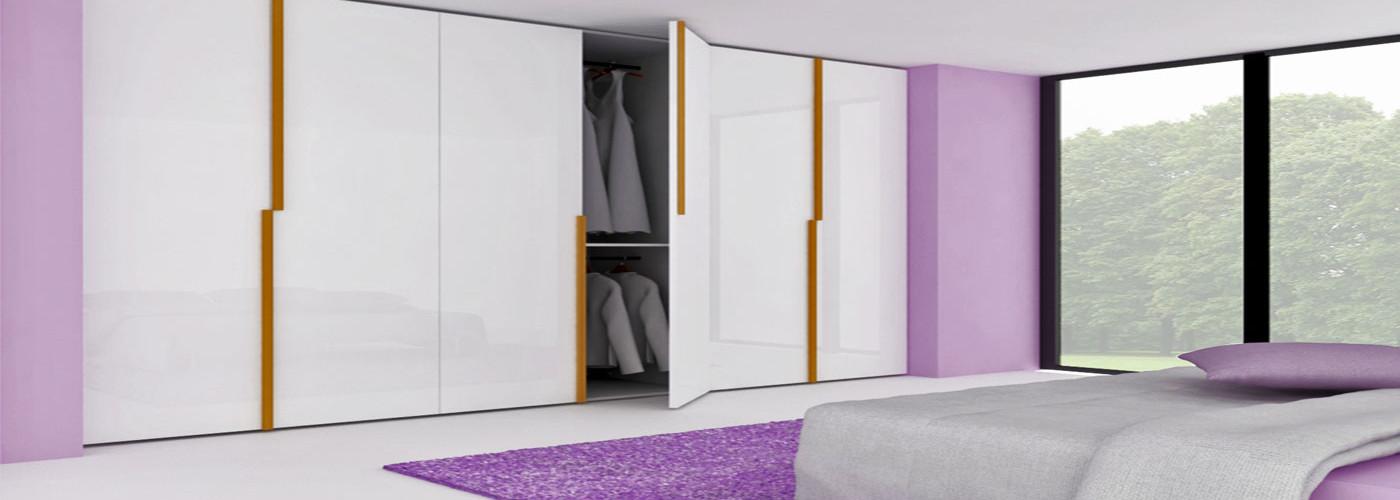 Custom Modern Furniture in Miami Modern Furniture Miami