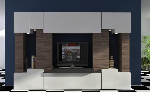 Custom furniture manufacturers Modern furniture brands