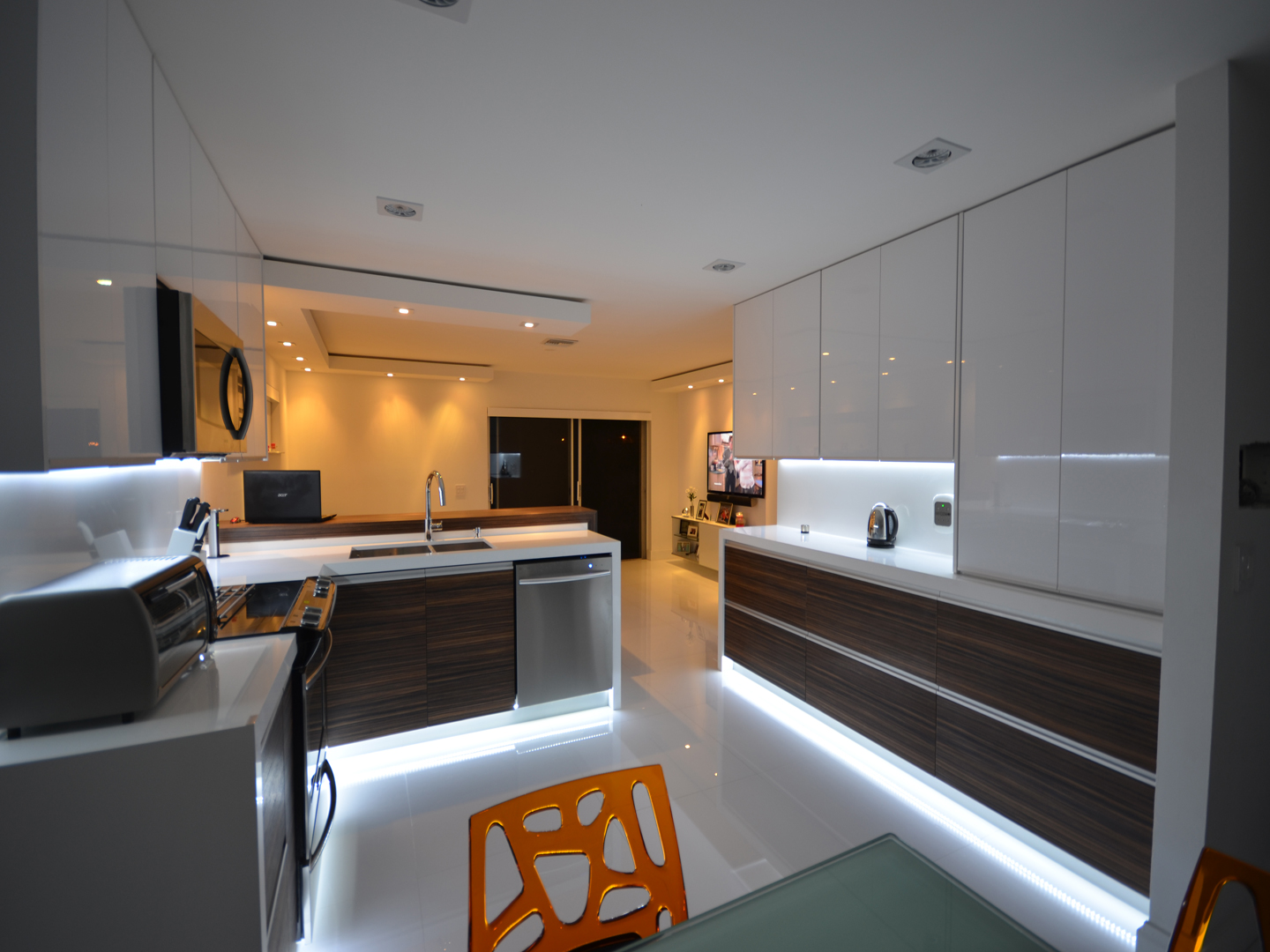 armadi custom furnitures custom design kitchens in miami custom kitchen miami archives custom modern furniture in
