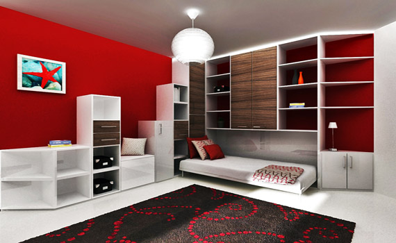 Custom modern furniture in miami custom furniture miami for Modern furniture miami