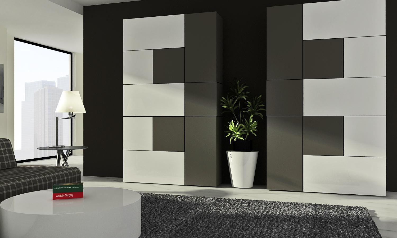 Custom Furnitures Miami 44