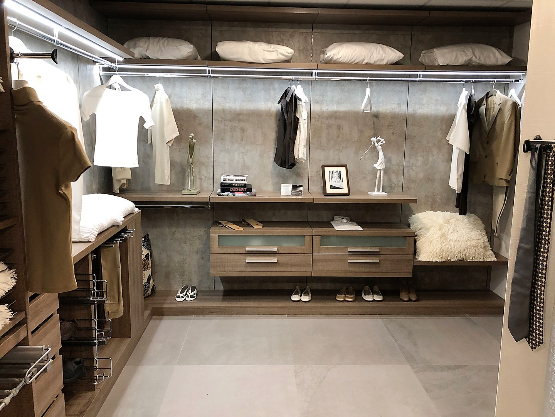 Custom-Closets (20)