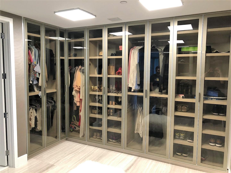 Custom-Closets (25)