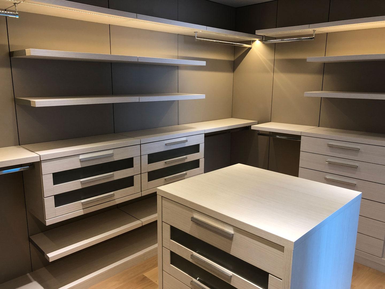 Custom-Closets (28)