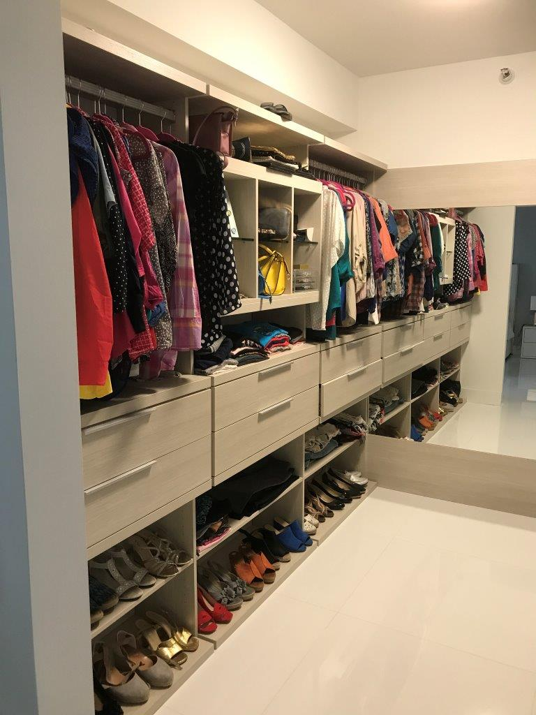 Custom-Closets (52)