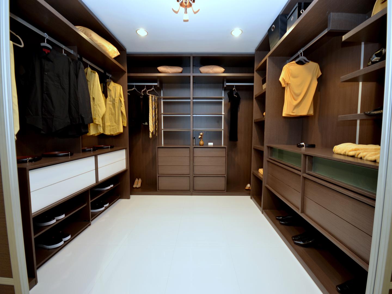 Custom-Closets (58)