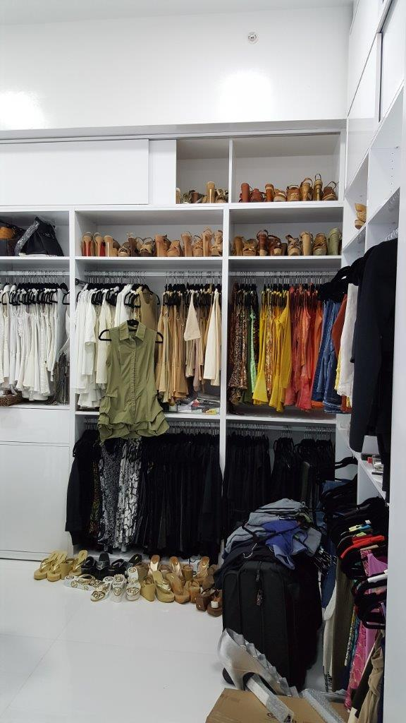 Custom-Closets (60)