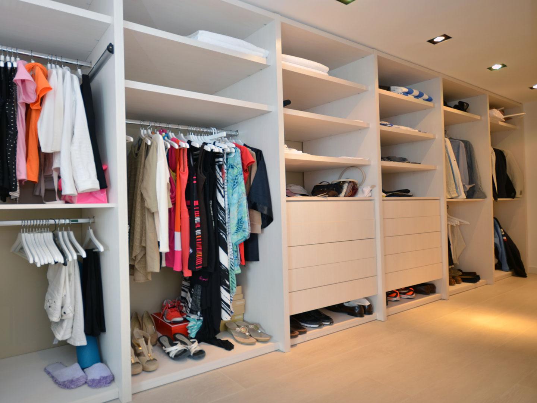 Custom-Closets (62)