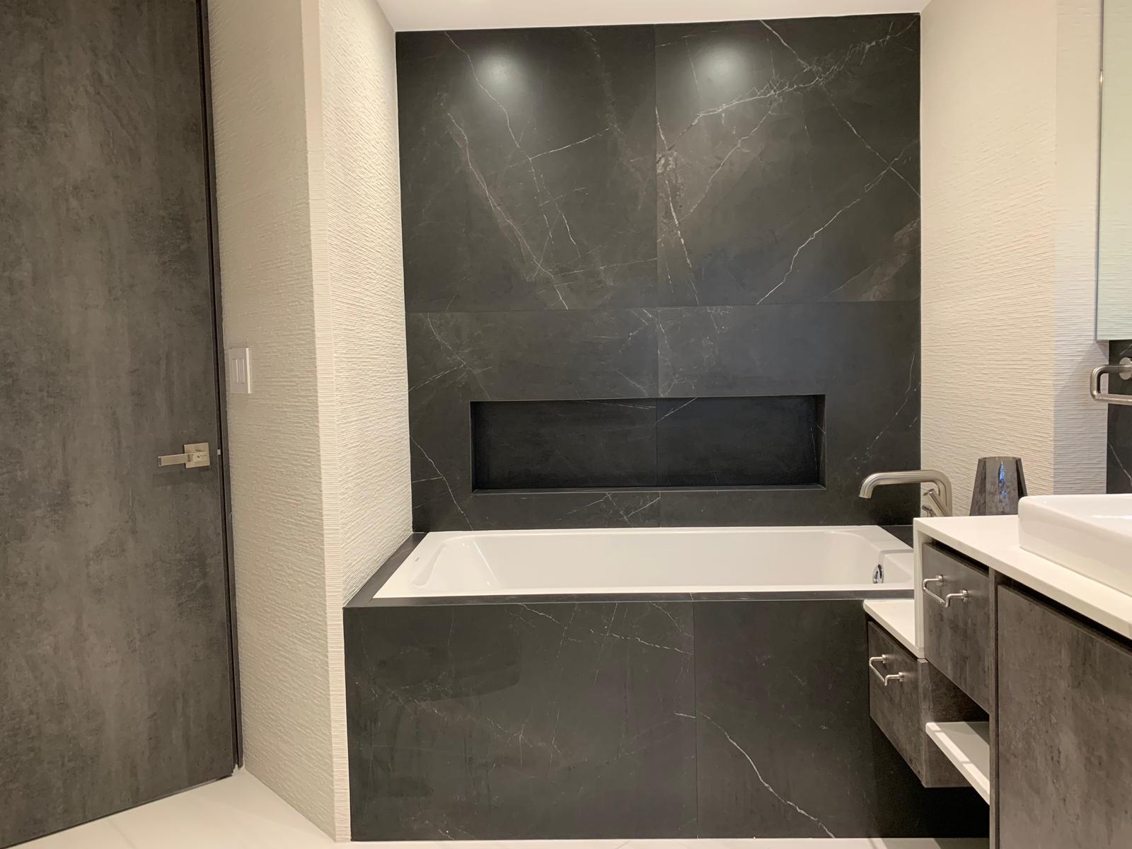 Dark Cement 13